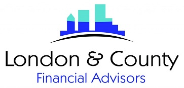 London & County Financial Advisors